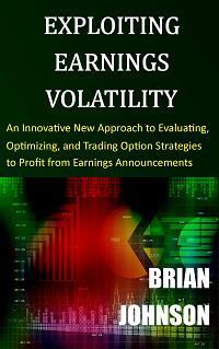 Exploiting Earnings Volatility